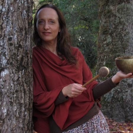 Claire Jeanne Clijsen, psycho-énergéticienne